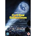 Curb your enthusiasm Filmer Curb Your Enthusiasm: The Complete Ninth Season [DVD] [2018]